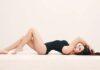 Drenaż limfatyczny receptą na otyłość