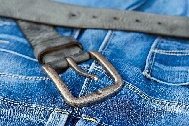 pasek od spodni