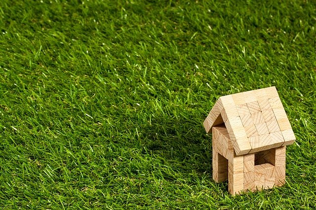 maly dom kredyt